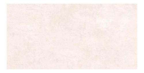 porcelanato ilva mediterranea chalk 45x90 1ra calidad