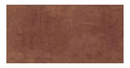 porcelanato ilva mediterranea moka 30x60 1ra calidad