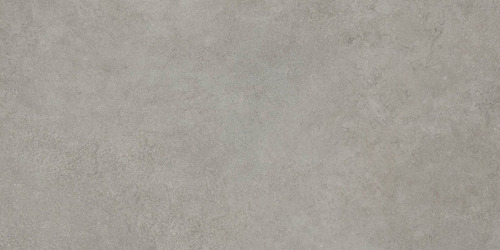 porcelanato ilva tribeca concrete broadway 60x120 1ra