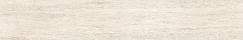 porcelanato ilva tribeca wood greenwich out 20x120 1ra