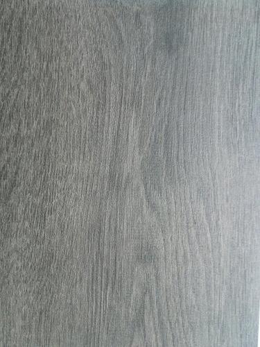 porcelanato italiano cisa italy 26x180 multigrey madera