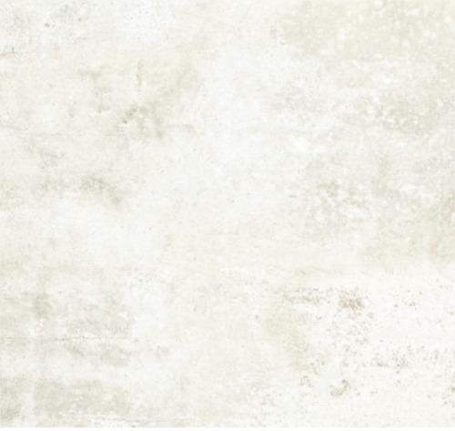 porcelanato l cemento alisado hueso spl 80x80 1a rectificado