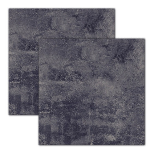 porcelanato lamina concreto gris 80x80 spl