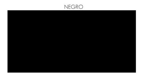 porcelanato lámina negro pleno pulido 80x160 1ra rectificado