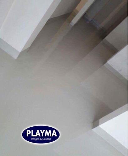 porcelanato liquido, 2806664, epoxicos  pisos industriales