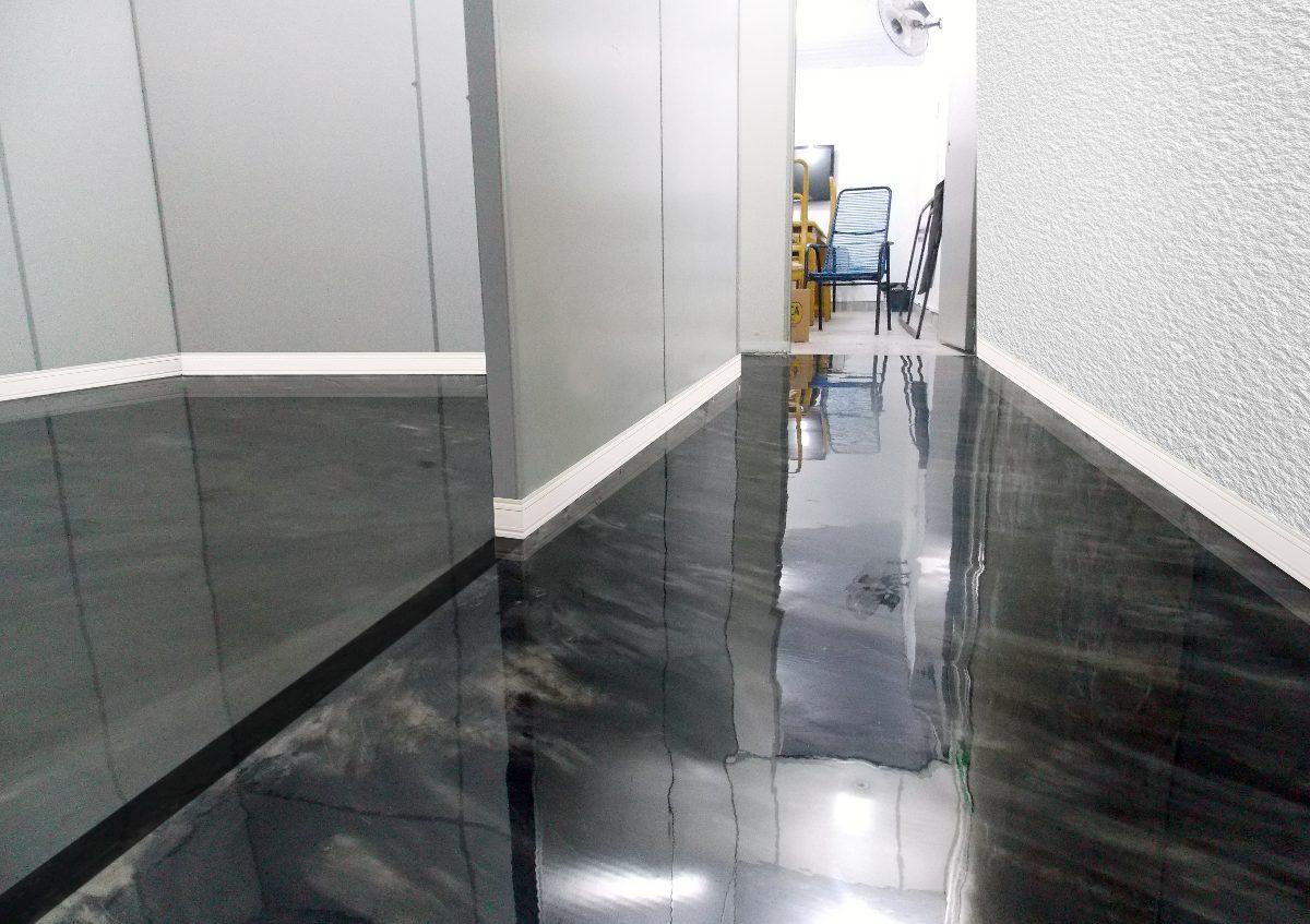 Porcelanato l quido r 390 00 em mercado livre for Compro piso en sanxenxo