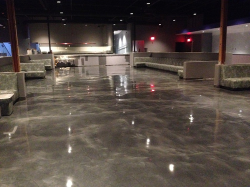 porcelanato liquido epoxico autonivelante piso 3d xm2