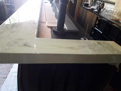 porcelanato liquido, pisos 3d aplicador alejandro