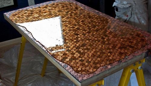 porcelanato liquido resina epoxi cristal simil 6500 x 1gl