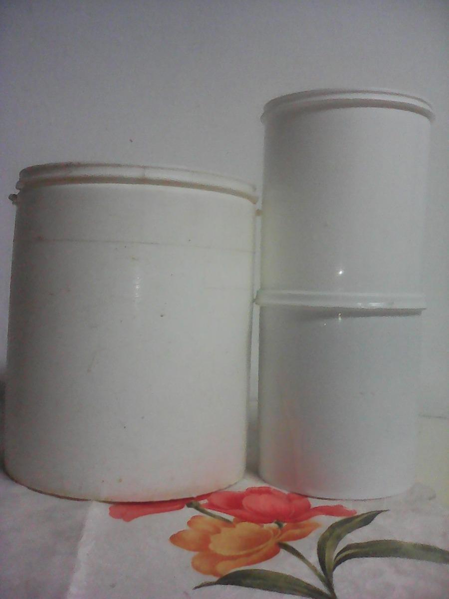 Porcelanato l quido transparente para piso 3d y decorativo for Porcelanato liquido precio