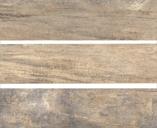 porcelanato madera 15x60 1ra vintage bosque ceniza rustica