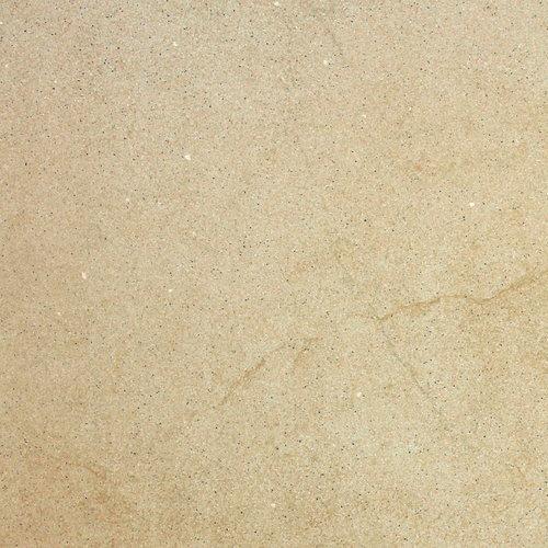 porcelanato marazzi, metope beige 50x50cm nuevo