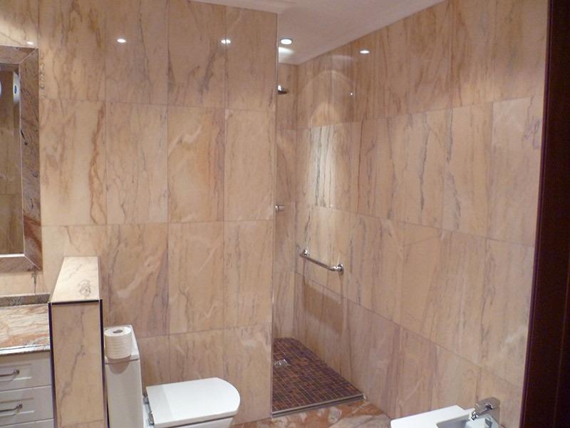Porcelanato marmol granito ccilestone a buen precio bs - Marmol y granito precios ...