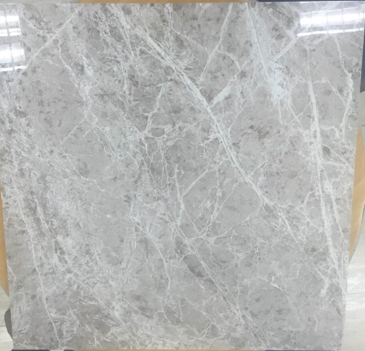 Porcelanato marmoleado para piso 60x60 bs en - Antes de comprar un piso ...