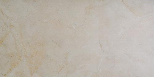 porcelanato mate marfil alto trafico español 60x120 cm
