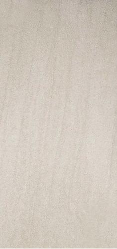 porcelanato pamesa davos perla beige 30x60