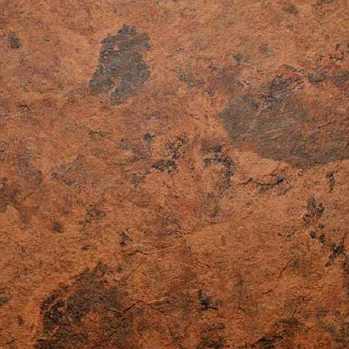 porcelanato patagónico cobre san pietro - ricardo ospital