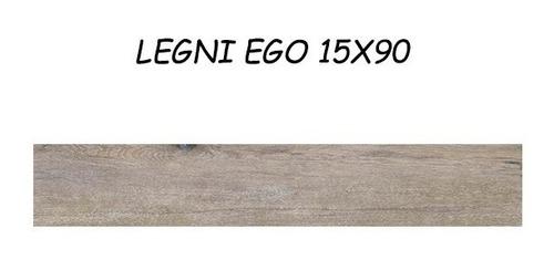porcelanato piso ilva legni exotica simil madera 15x90