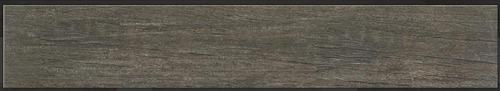 porcelanato piso pared zelda madera 15x90 cerámicas castro
