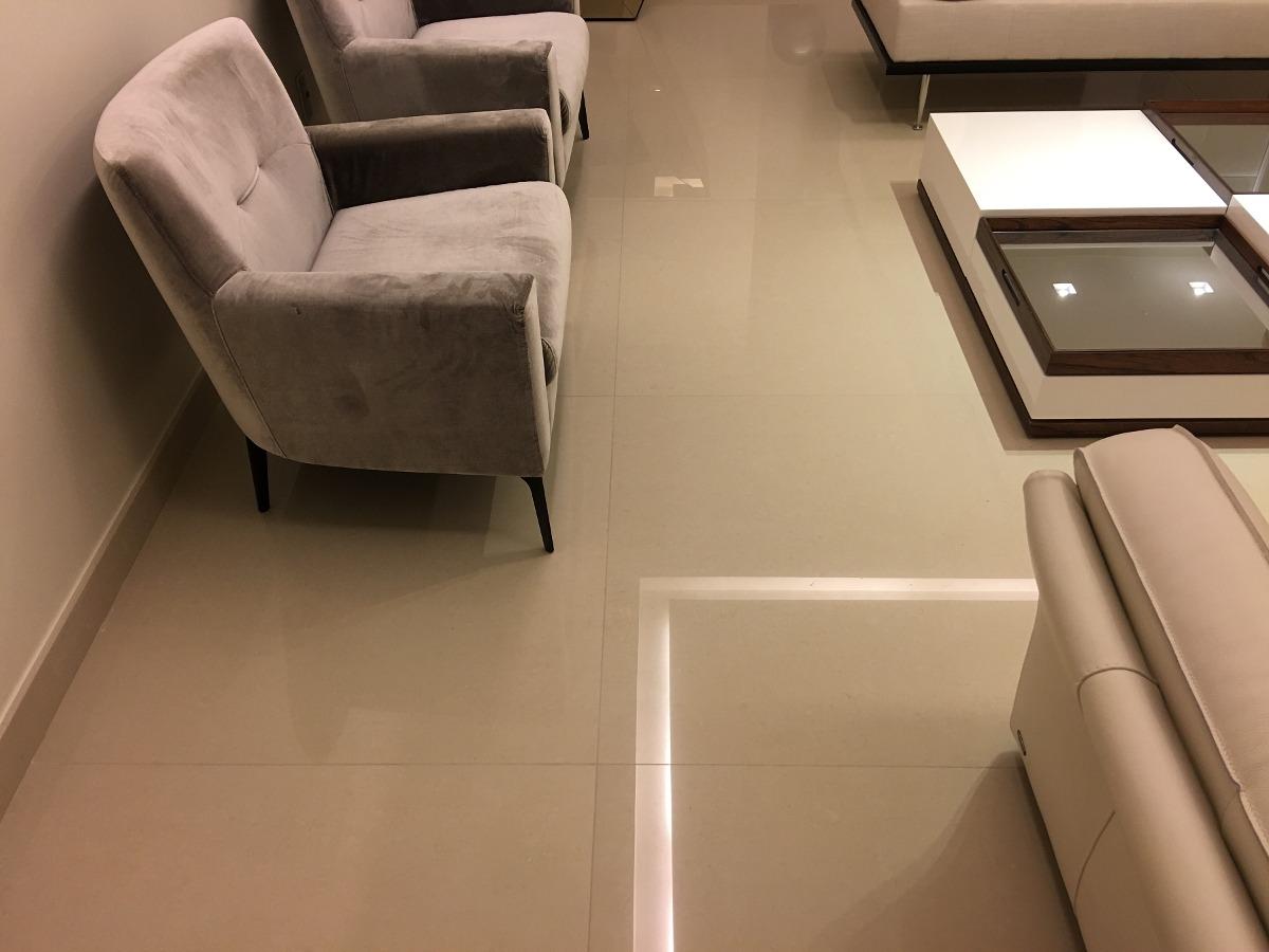 porcelanato portinari 100x100 r em mercado livre. Black Bedroom Furniture Sets. Home Design Ideas