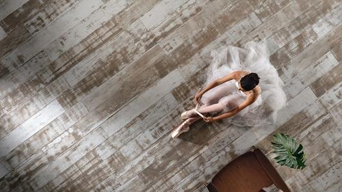 porcelanato portinari 20x120 madera diversita patina