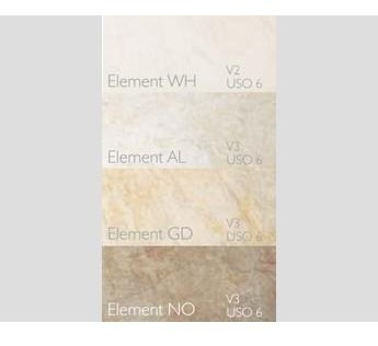 porcelanato portinari element gd bold 45x90