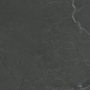 porcelanato portinari opera 87x87 negro simil cemento