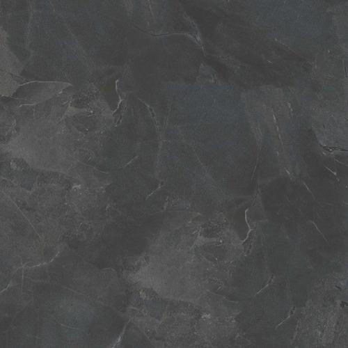 porcelanato portinari opera bk pulido 87.7 x 87.7