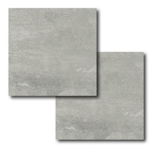 porcelanato  portinari proyect gris  60x120