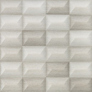 porcelanato portinari sense geometric 60x60
