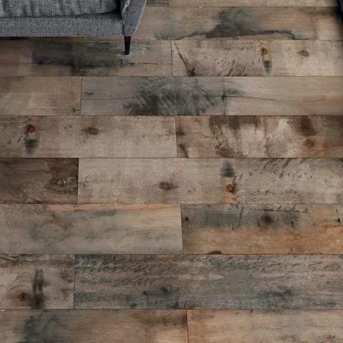 porcelanato portinari simil madera wood  hd 20x120