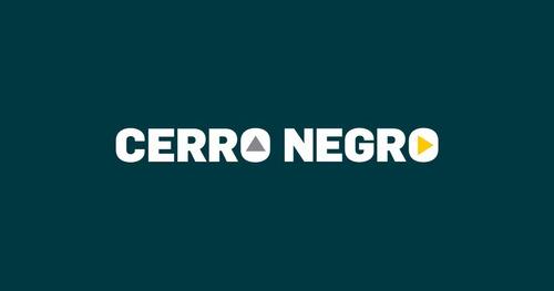 porcelanato pulido cerro negro monaco gris 58,5x58,5 1ra