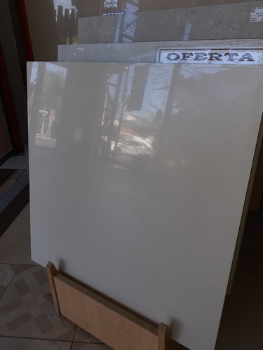 porcelanato pulido san lorenzo duna 62,5x62,5 1ra calidad
