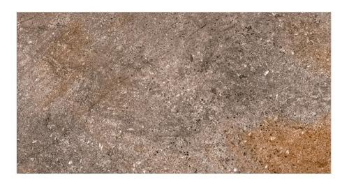 porcelanato rectificado 28x57 porfido oscuro 1ra san lorenzo