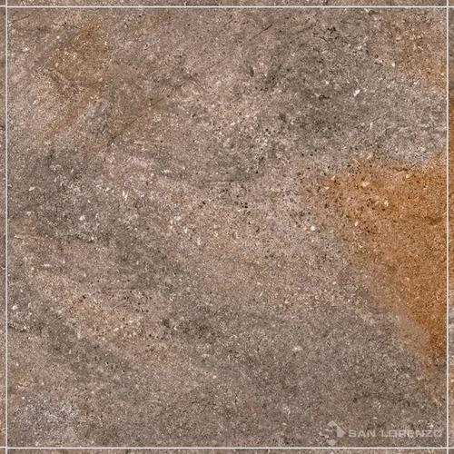 porcelanato rectificado 58x58 porfido oscuro 1ra san lorenzo