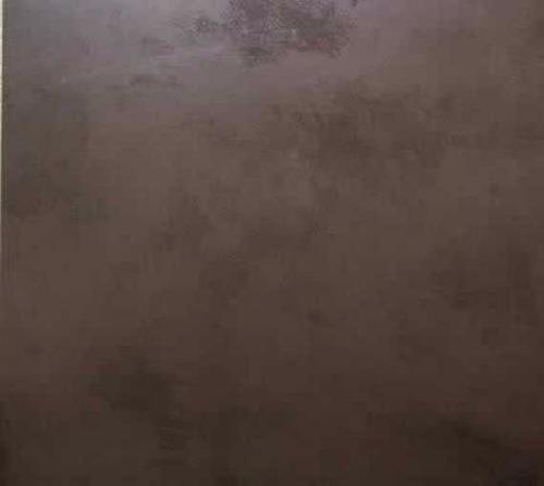 porcelanato rectificado marron oscuro 60x60 importado 1era