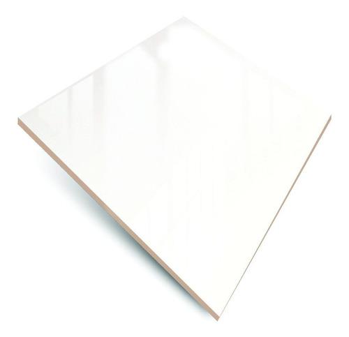 porcelanato ref ajc6200- bw00  blanco 60*60 botero tile caja