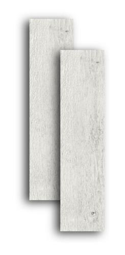 porcelanato rosetto 20x87 olden costal