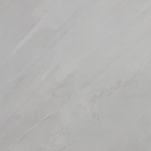 porcelanato rosetto blackstone gris simil marmol hd 60x60