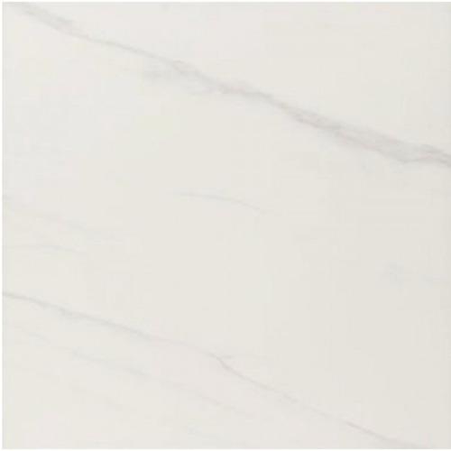 porcelanato rosetto girona bianco 60x60 carrara 1 ra cali