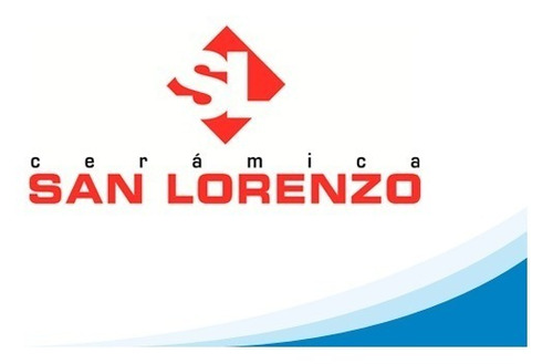 porcelanato san lorenzo  random pizarra 29x58 1ra calidad