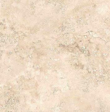 porcelanato san pietro 53x53 - 1ra oferta!.