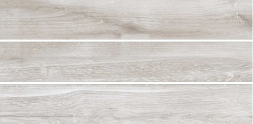 porcelanato san pietro madera 105x17 1ra rectificado