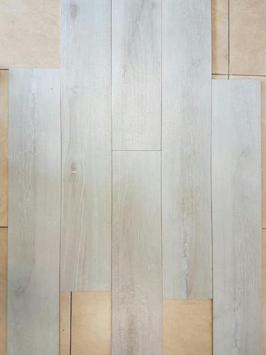 porcelanato san pietro madera