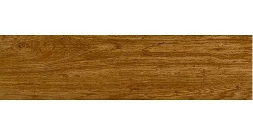 porcelanato san pietro madera roble 15x60