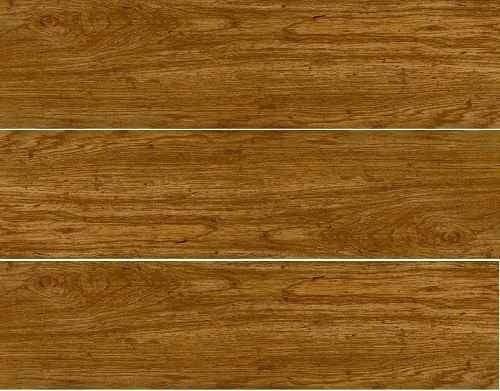 porcelanato san pietro simil madera fresno roble
