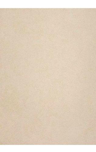 porcelanato sellado nuevo amsterdan beige 60*60 caja 1.44 co