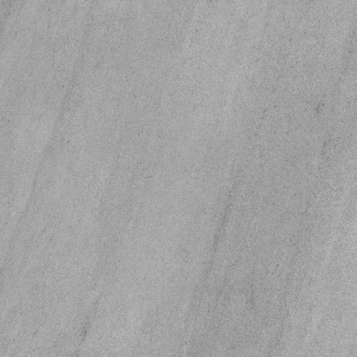 porcelanato simil cemento incepa manhattan gris 90x90