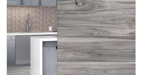 porcelanato simil madera 20x120 portinari abitare gris claro