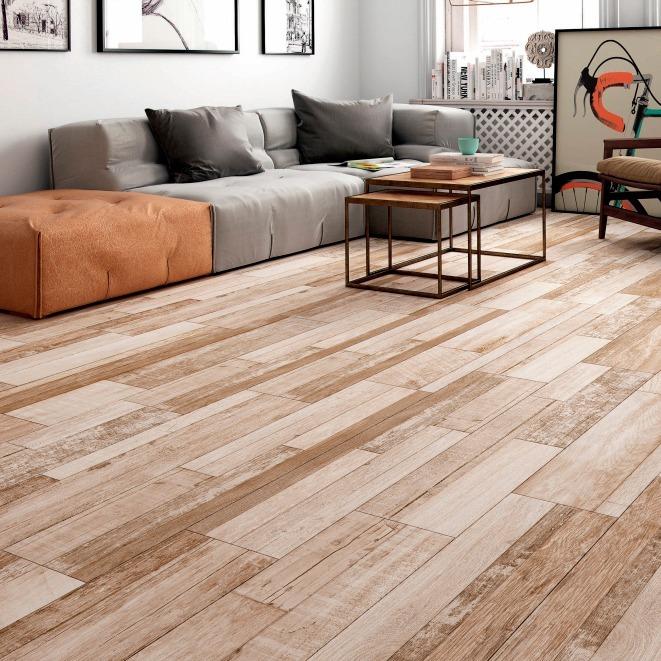 Gres imitacion madera barato gallery of suelo porcelanico imitacion madera barato suelo - Gres porcelanico barato ...